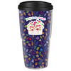 Full Color Insulated Travel Tumbler - 24 oz.