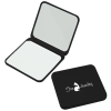 Magnifying Compact Mirror - Opaque - 24 hr