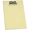 Post-it® Notes - 6