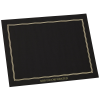"""View Image 1 of 3 of Certificate Frame - 8-1/2"""" x 11"""""""