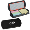 View Image 1 of 3 of Sticky Note Organizer