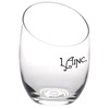 Offero Omni Stemless Wine Glass - 12 oz.