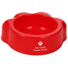 Paw Pet Bowl
