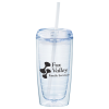 Mega Vortex Tumbler - 16 oz. - 24 hr