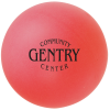 Bulk Ping Pong Ball - Assorted Colors