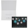 Hope, Peace, Joy and Cheer Greeting Card