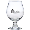 Belgian Glass - 13 oz.