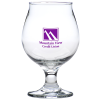 Belgian Glass - 16 oz.