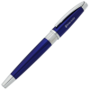 Guillox Eight Rollerball Metal Pen