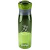 View Image 1 of 4 of Contigo Kangaroo Sport Bottle - 24 oz.