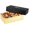 View Image 1 of 2 of Gourmet Delights - Deluxe Mixed Nuts