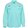 Columbia Bahama II Shirt - Men's