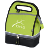 View Image 1 of 4 of Koozie® Duo Lunch Cooler