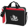 View Image 1 of 4 of All Day Computer Brief Bag