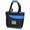 Convertible Cooler Tote - 24 hr