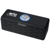 Mini-Boom Bluetooth Speaker