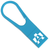 View Image 1 of 4 of Clipster USB Drive - 2GB