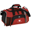 """View Image 1 of 4 of High Sierra 22"""" Switch Blade Duffel"""
