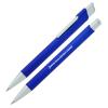 Pinnacle Pen - Metallic