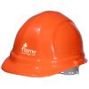 View Image 1 of 4 of Hard Hat