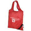 Featherweight Packable Tote