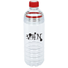 View Image 1 of 4 of Double Up Sport Bottle - 20 oz.