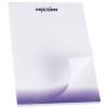 Bic Sticky Note - Designer - 6x4 - Ombre - 50 Sheet