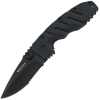 Carbine Tactical Knife