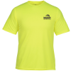 Boston Training Tech Tee - Men's