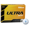 Wilson Ultra Golf Ball - Dozen