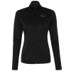 Champion Performance Colorblock Jacket - Ladies'
