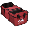 View Image 1 of 7 of Tailgater Trunk Cooler Organizer - 24 hr