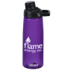 View the CamelBak Chute Mag Tritan Bottle - 25 oz.
