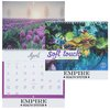 Soft Touch Discoveries Calendar