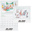 View Image 1 of 2 of Murphy's Law Calendar