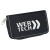 View Image 1 of 5 of Zip Executive Tool Kit