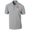 View Image 1 of 2 of Gildan Pique Sport Shirt