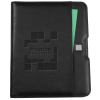 Cutter & Buck Performance Writing Pad