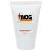 View Image 1 of 2 of Sunscreen Tube - 1-1/2 oz.