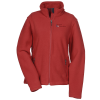 Crossland Fleece Jacket - Ladies'