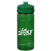View Image 1 of 3 of Refresh Cyclone Water Bottle - 16 oz. - 24 hr