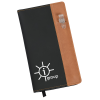 Lafayette Planner with Pen - Weekly