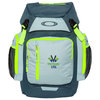 Oakley Works Backpack 30L