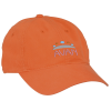 View Image 1 of 2 of Authentic Unstructured Cap