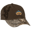 Dri Duck 3D Buck Cap - Two-Tone