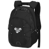 Bracket Laptop Backpack