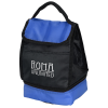 Duo Lunch Cooler Bag - 24 hr