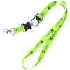 View the Lanyard USB Drive - 4GB