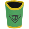 View Image 1 of 4 of Diversity Pint Glass Insulator