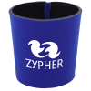 View Image 1 of 3 of Comfort Grip Cup Sleeve